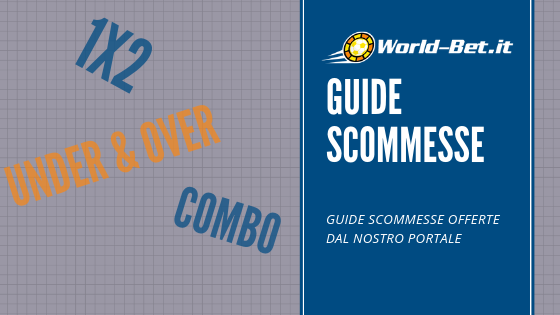 guide scommesse world-bet.it