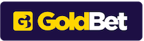 Goldbet Review
